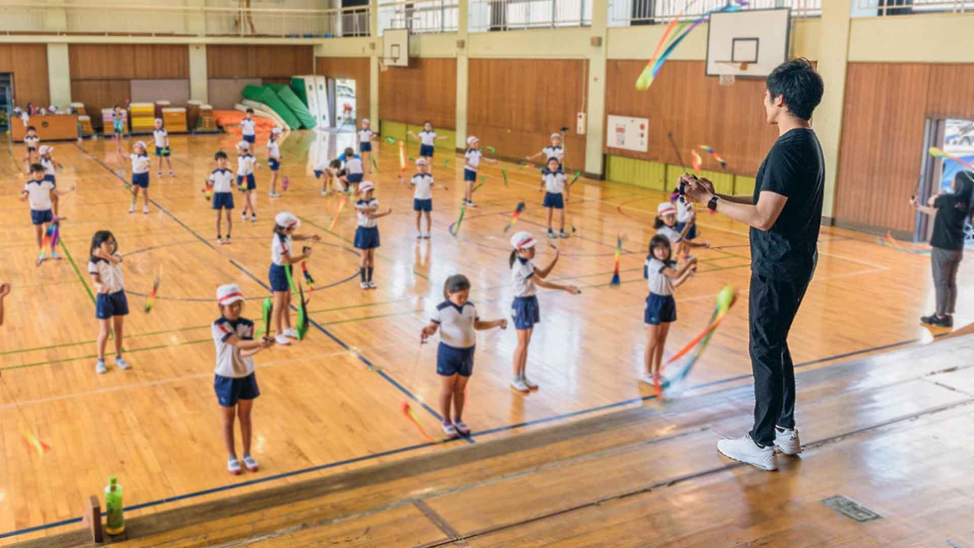 鎌倉小学校